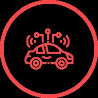 smartcars-caal